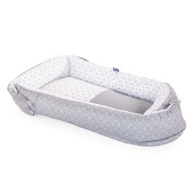 משטח מקטין מיטה – Mummy Pod Reducer