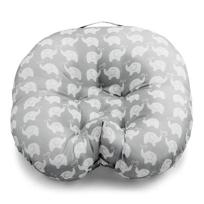 כרית נסט בופי האג אנד נסט – Boppy Hug & Nest