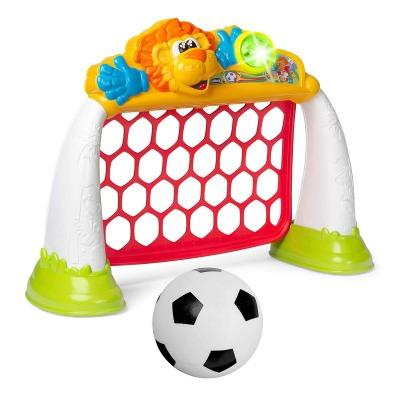 שער כדורגל ליגת הגולים – Goal League Pro
